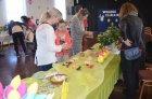 VII wystawa Wielkanocna