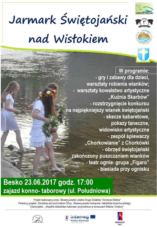 - plakat_jarmark_swietojanski_23.06.2017.jpg