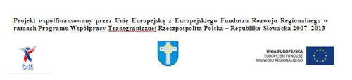 - pl-sk_loga.jpg