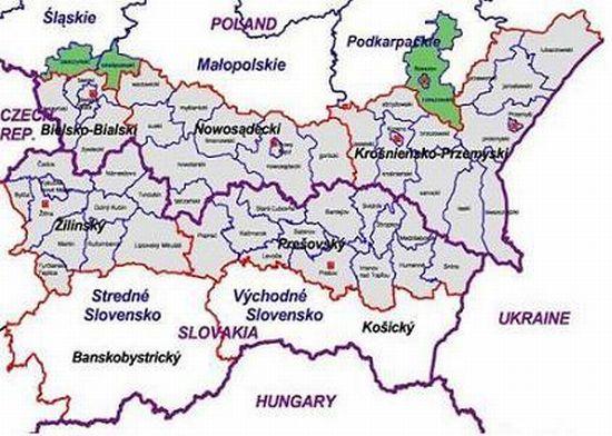 - mapa-plsk.jpg