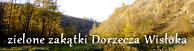 zielone_zakantki_dorzecza_wisloka