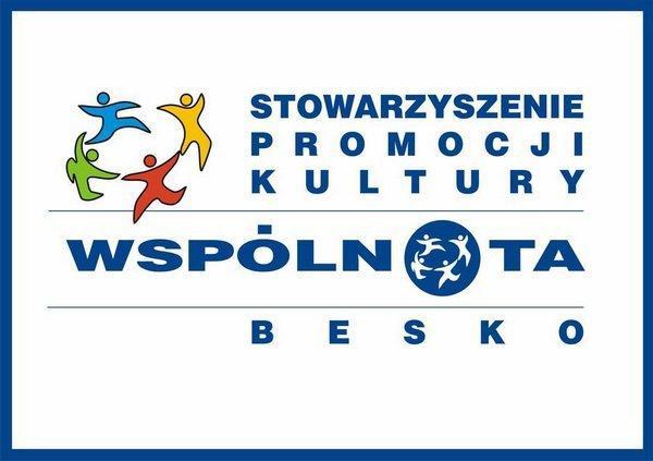 - logo_w.jpg