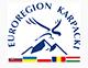 http://www.karpacki.pl/